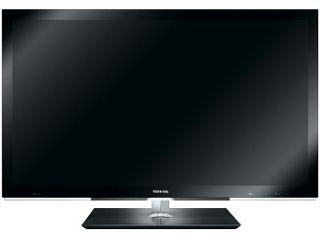 52-televisor-3d-toshiba-wl768-apagado-
