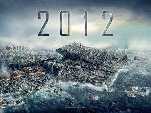 2012252cfindelmundo252cprofeciasmayas