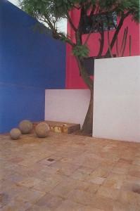 casa-gilardi-199x300