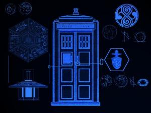 Tardis-doctor-who-1011296_1024_768