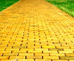 yellow-brick-rd