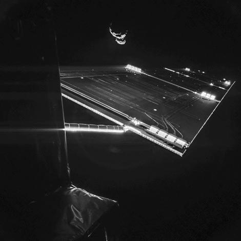 selfie_Philae_Rosetta_67P_070914