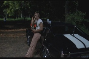 dazed-and-confused-woodys-chevy-chevelle-500x333