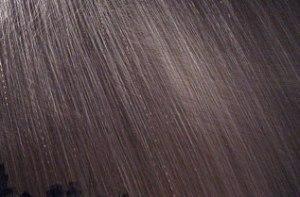 20130603-rain