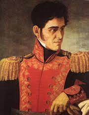 """Me llamo Antonio... pero pueden llamarme """"Su Alteza Serenísima"""""""