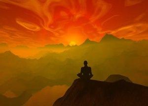 contemplacion_meditacion