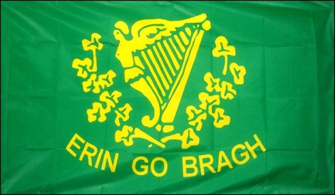 erin-go-bragh-ireland-forever-5-x-3-flag-1726-p