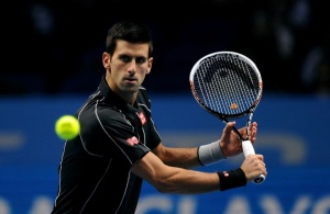 Djokovic-ATP-Finals-2013-FB-HEAD