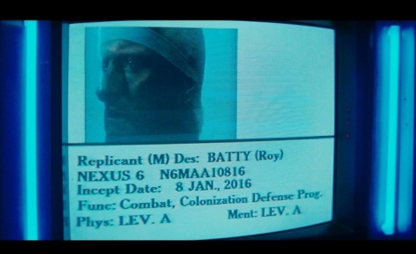 Roy-Batty-incept-day