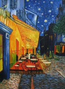 Van_Gogh_-_Terrasse_de_cafe_la_nuit_60x80cm_
