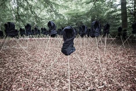 Chibok-Girls-640x431.jpg