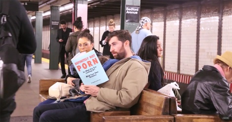 funny-fake-book-covers-nyc-subway-prank-scott-rogowsky-10.jpg
