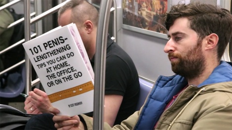 funny-fake-book-covers-nyc-subway-prank-scott-rogowsky-17.jpg