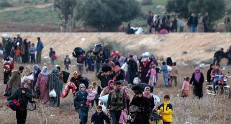 sirios-refugiados.jpg