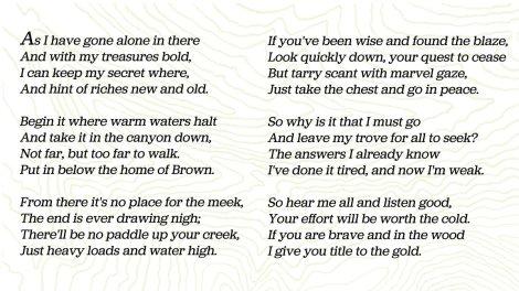 the-poem-fenn_h.jpg