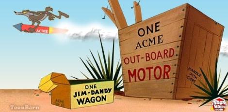 Warner-Bros.-reveals-the-Looney-Tunes-ACME-warehouse.jpg