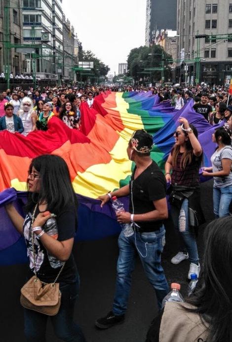 amor multicolor.jpg