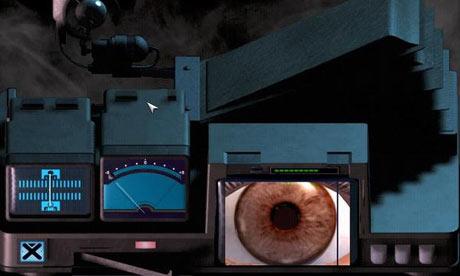 Bladerunner-The-Voight-Ka-001