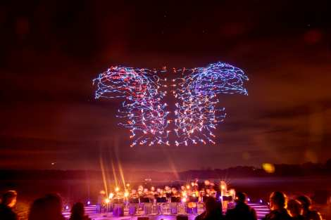 Intel-Drone-100-Light-Show-Orchestra2.jpg