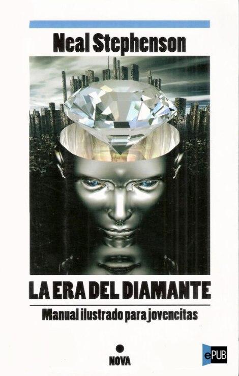 LaEraDelDiamante