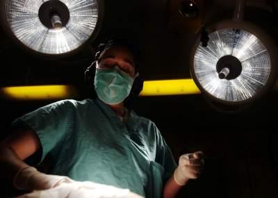 surgery-676375_960_720