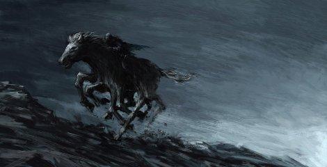 art-running-feet-monster-horse-dark-horseman-rock.jpg