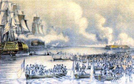 landing-of-the-american-forces-under-gen-scott-at-vera-cruz-march-9th-1847
