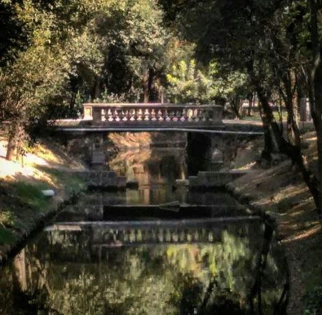 puente-en-chapultepec
