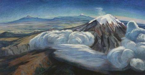 VolcanesAtl.jpg