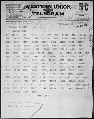 zimmermann_telegram