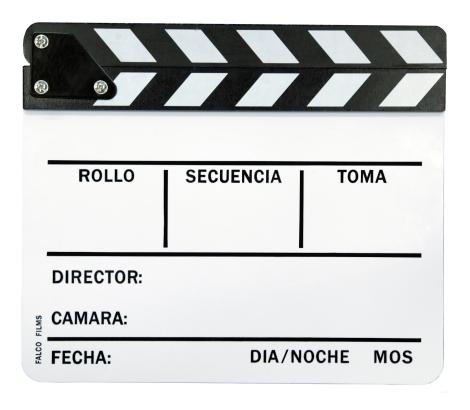 Claqueta.jpg