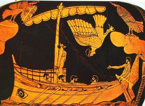 Ulises y las Sirenas.jpg