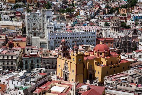 University_of_Guanajuato