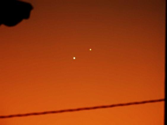 Jupiter y Venus2_171113_065547 culiacan.jpg