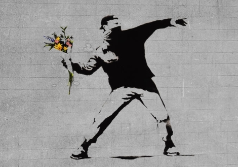 Bansky-Flower-Brick-Thrower..jpg