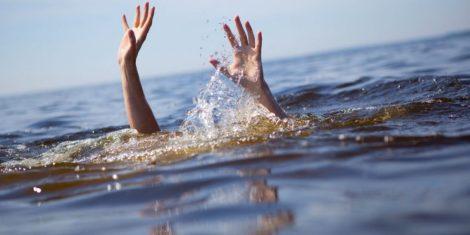 drowning-1600x800