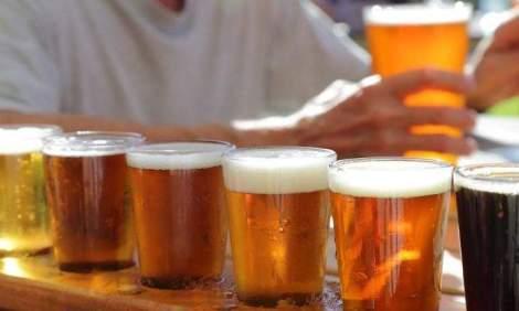 700x420_cervezas-getty-770